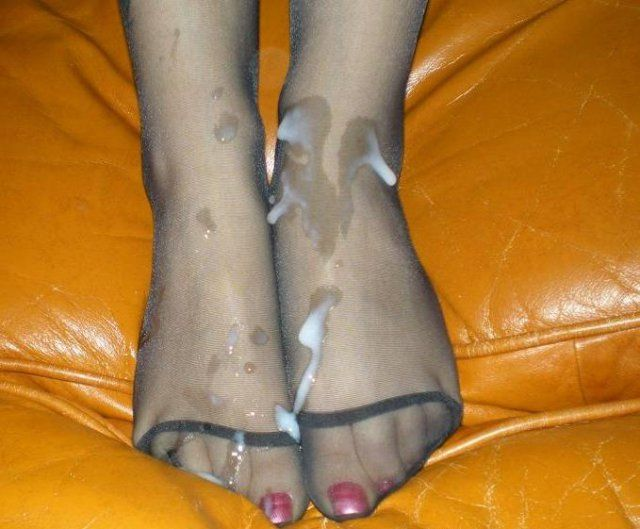 Fast nylon foot cums, pakistani sexy local girls in washroom gallery