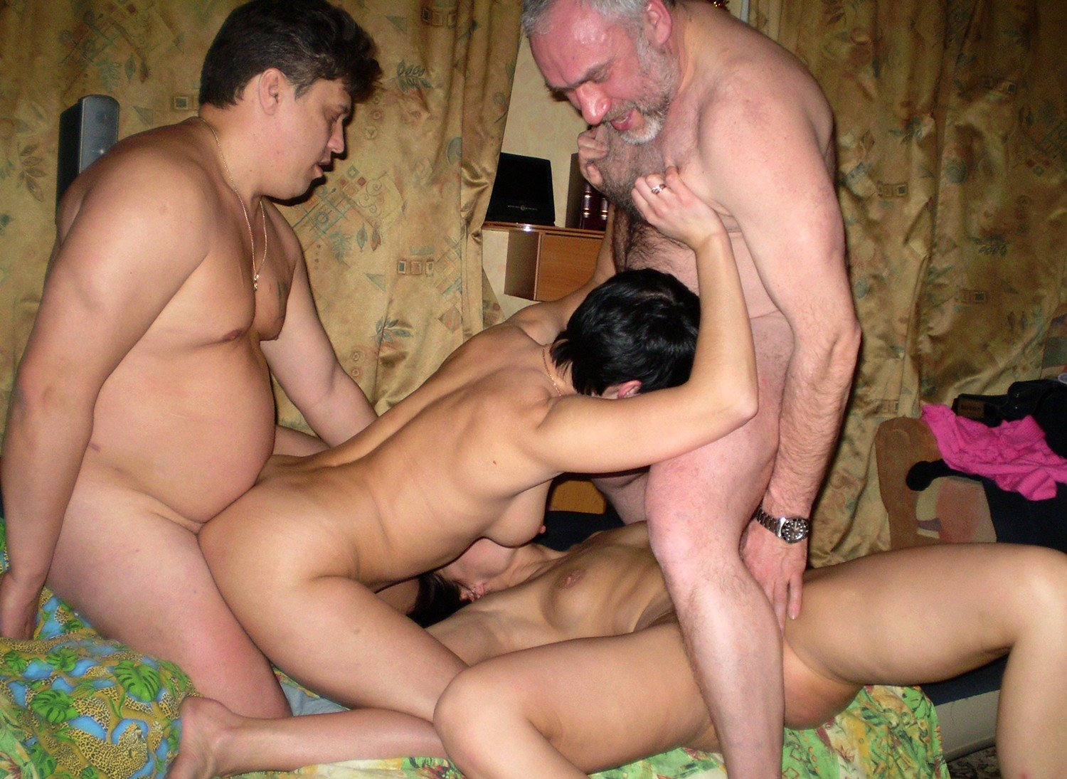 moore-pussy-old-young-swingers-porn-pics